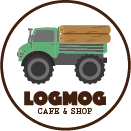 LOGMOG cafe & shop
